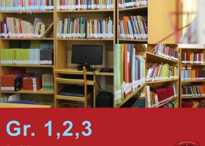 24_1-2-3 Library